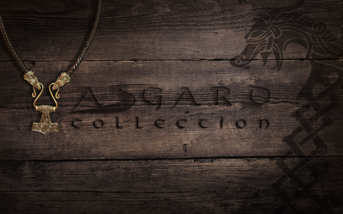 Asgard Collection