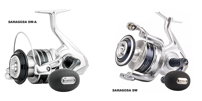 saragosa-swa-02.jpg