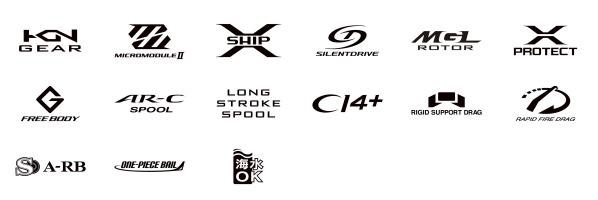 shimano-complex-xr-2.jpg