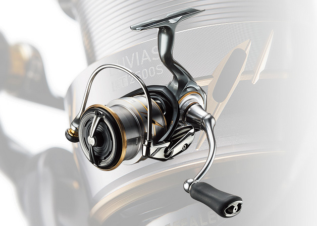 https://norstream.ru/images/articles/norstream/daiwa-20-luvias/daiwa-20-luvias-01.jpg