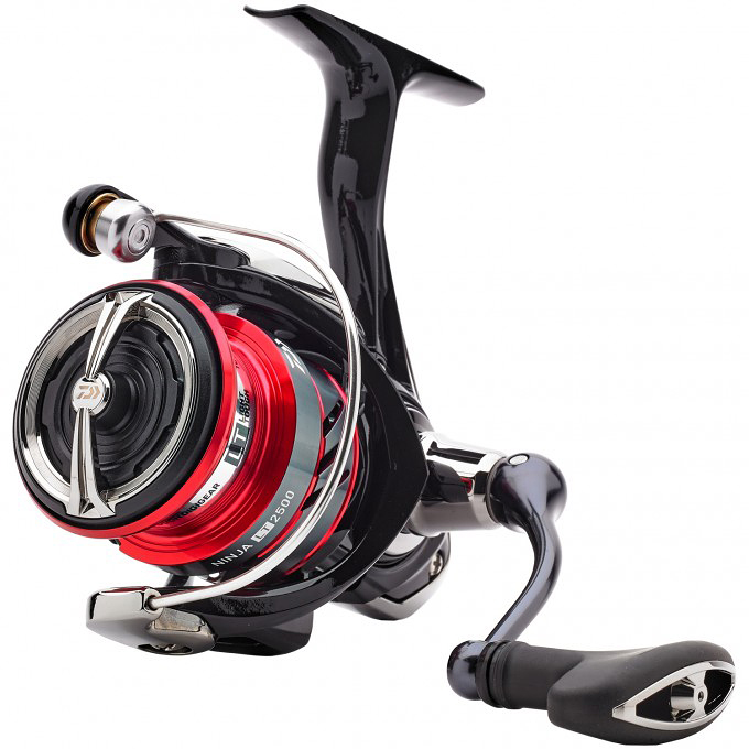 https://norstream.ru/images/articles/norstream/daiwa-ninja-lt/daiwa-ninja-lt-2.jpg