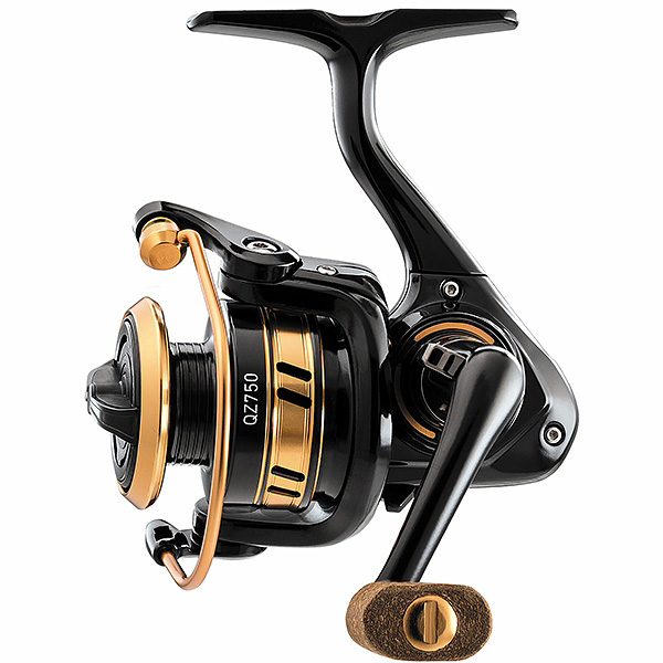 https://norstream.ru/images/articles/norstream/daiwa-q/daiwa-qz750.jpg