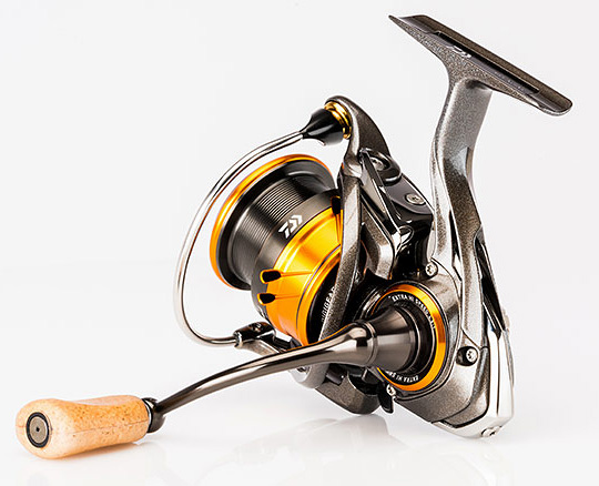 https://norstream.ru/images/articles/norstream/daiwa-silver-creek-lt/daiwa-silver-creek-lt-04.jpg