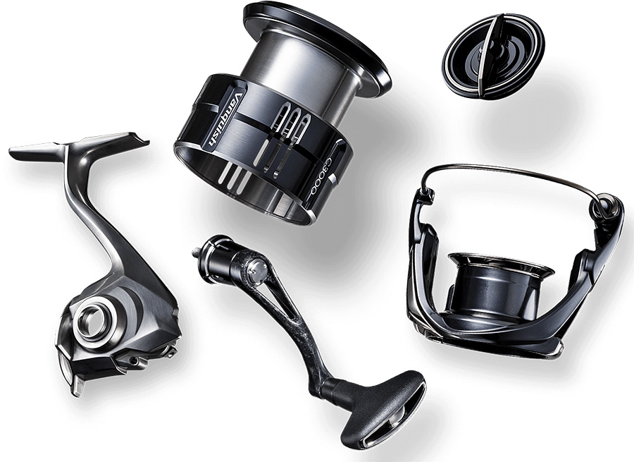 https://norstream.ru/images/articles/norstream/shimano-19-vanquish/19-vanquish-05.jpg