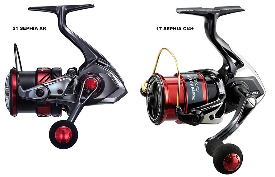 sephia-xr-2.jpg