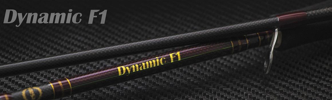 Dynamic F1